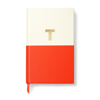 home accessory stationary kate spade notebook