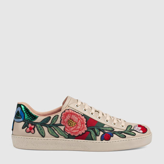 gucci shoes for men low tops. gucci ace embroidered low-top sneaker shoes for men low tops