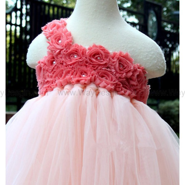 flower girl dress flower girl dress 2014 dress