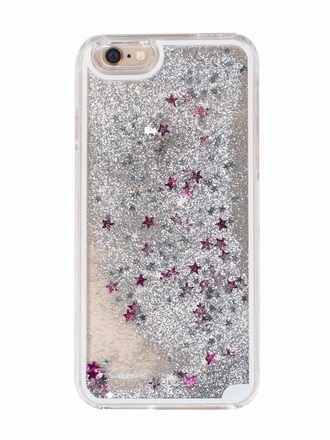 phone cover iphone 6 case fç phone covers for best friends