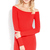 Standout Bodycon Dress   FOREVER21 - 2000090845