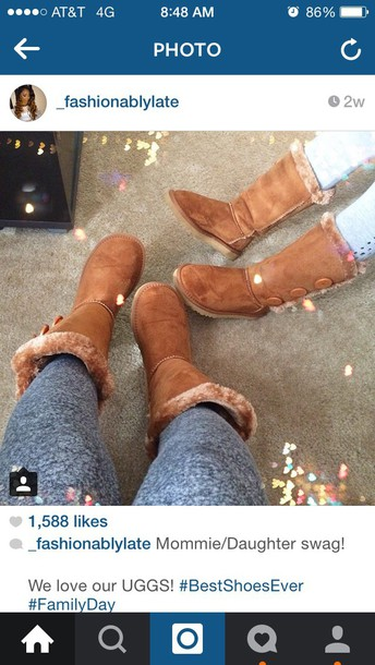shoes ugg boots ugg boots
