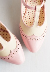 shoes,bubble gum pink,flats,pink