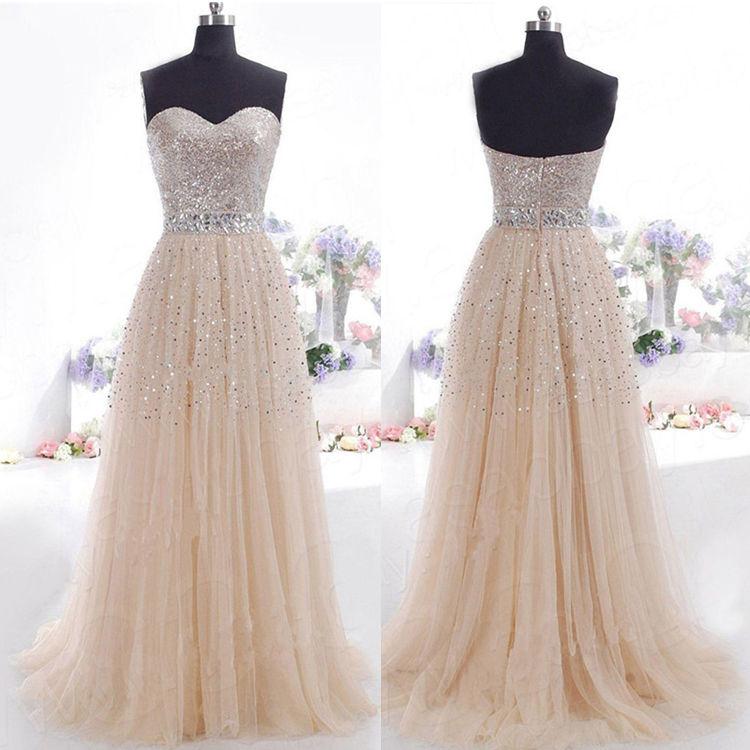 Attractive Prom Dresses On Ebay Ideas - Wedding Dress Ideas ...