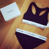 underwear,calvin klein,calvin klein underwear,white,grey,black,sports bra,sportswear,top,pants,calvin klein bra,fashion,fashionista,clothes,tank top,nabilla,underwear sexy,sporty,black skirt,cute,sexy,branded,calvin klein pants