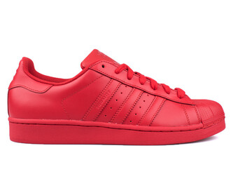 shoes adidas adidas supercolor