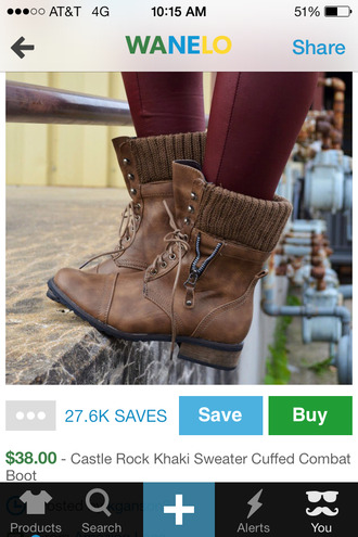 shoes boot boots combat boots combat zip winter outfits fall outfits