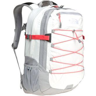 bag backpack north face borealis graphic tee