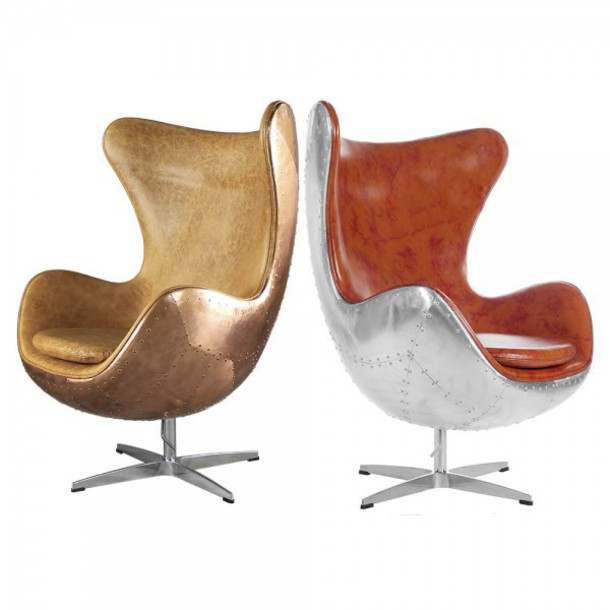 home accessory chair egg modern office furniture home decor home furniture affordable office furniture furniture commercial - Affordable Modern Office Furniture