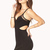 Bombshell Cutout Bodycon Dress | FOREVER21 - 2031558168