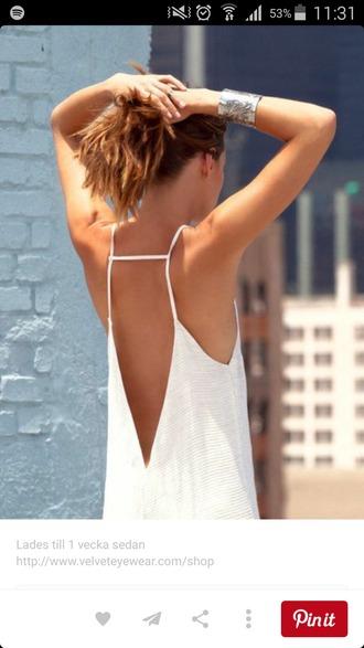 shirt clothes girl white fashion outfit woman woman shirt