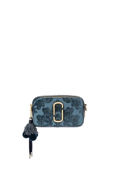 Marc Jacobs bag blue