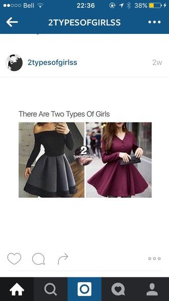 dress dressy dress fit and flare dressy fit and flare long sleeve fit and flare dress