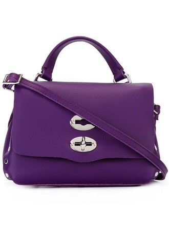 women bag crossbody bag purple pink