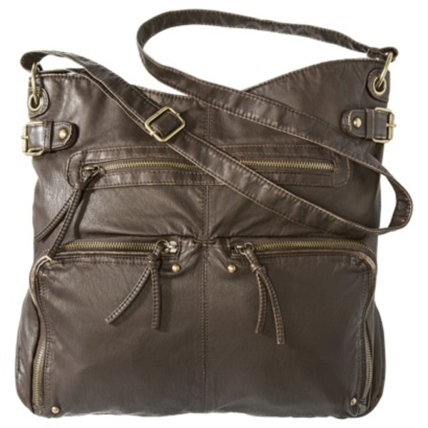 cheap cute crossbody bags for juniors leather travel bags