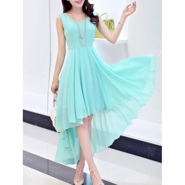 dress mint fashion summer spring girly style trendy feminine trendsgal.com