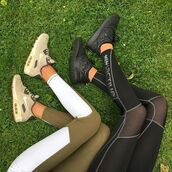 leggings,maniere de voir,activewear,khloe kardashian gym clothes
