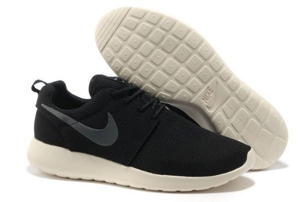 plus récent 45bbc c99b7 Get the shoes - Wheretoget