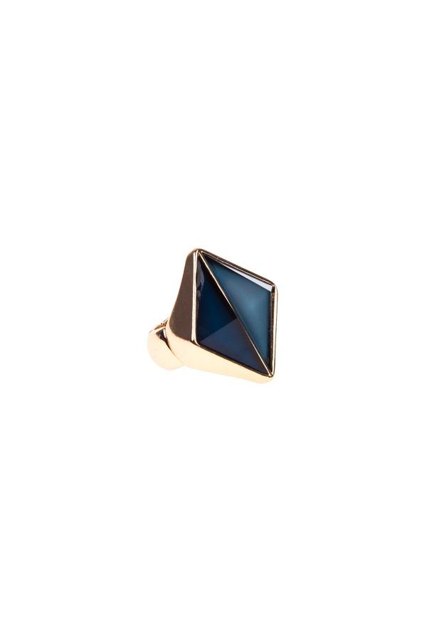 Neptune Square Ring