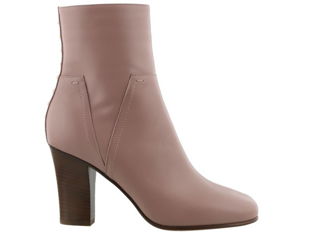 Valentino Garavani boot shoes