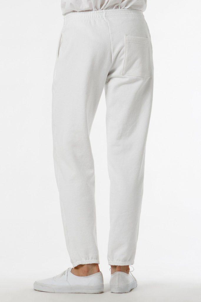 HF04 - 14oz. Heavy Fleece Pants