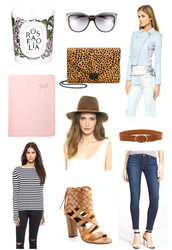 angel food,blogger,belt,candle,animal print,notebook,top,jeans,shoes,jacket,hat,bag,sunglasses,animal print bag