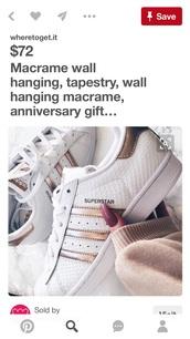 shoes,adidas,superstar,gold,adidas superstars,adidas shoes