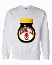 marmite lovers,marmite lovers sweatshirt,marmite lovers tank top,marmite lovers tshirt,pineapple lovers,marmite prints,brazil mao flag,brazil map flag,dont psychoanalyze me,no comments,cry me fucking river bitch,real men love cats,sweater,sweatshirt ysl,t-shirt,tank top,vest,nutella,nuttela shirt,brazil,justin bieber sweater,crazy cat lady,show me your kitties,show me your mumu,normal people scare me,normal people scare me tank top,normal people scare me shirt,normal people scare me vest,more issues than vogue,more issues than vogue top,pardon my french,ysl