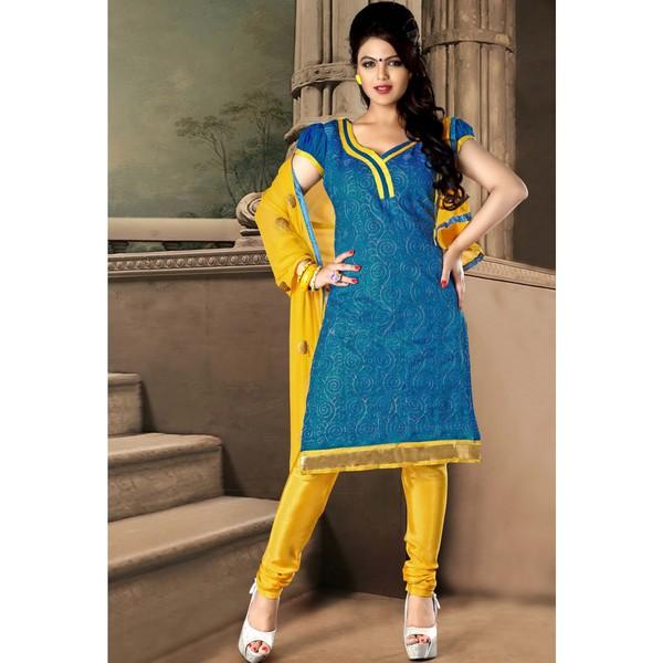 Dress salwar kameez salwar suits designer salwar kameez anarkali kameez anarkali suits ...