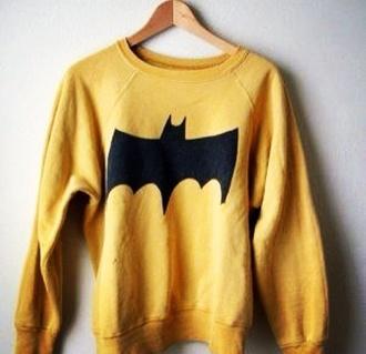 shirt high tops soft grunge grunge yellow vintage cool superman superheroes hero
