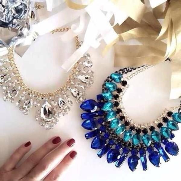 jewels jewelry wannakissu