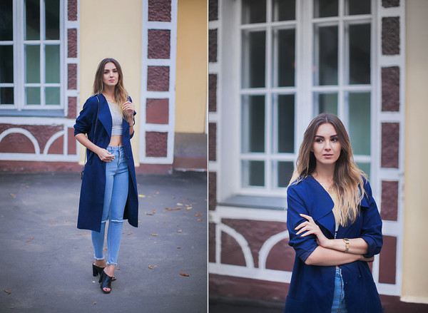 fashion agony blogger top jeans bag jewels