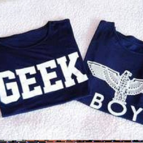 sweater geek boy london boy
