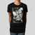 Upper Playground 		 |  		 			LA Fingers Women's Tee in Black