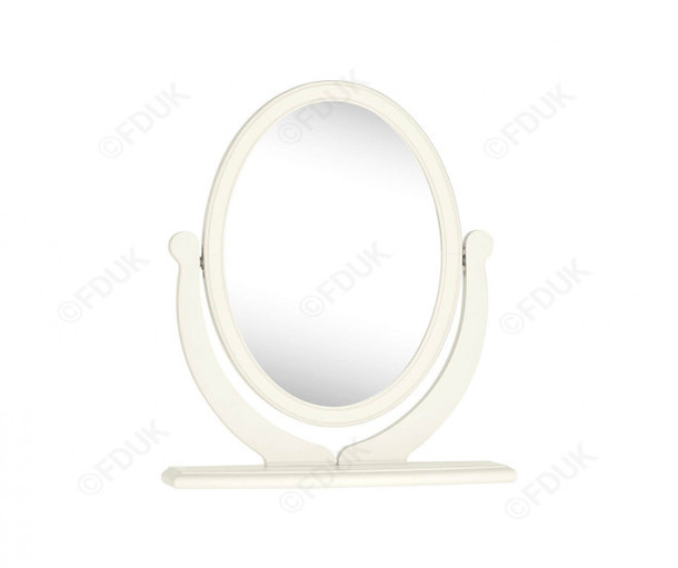 home accessory vanity mirror buy mirror painted mirror bedroom dressing table mirror