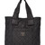 Marc Jacobs Nylon Knot Tote - Black