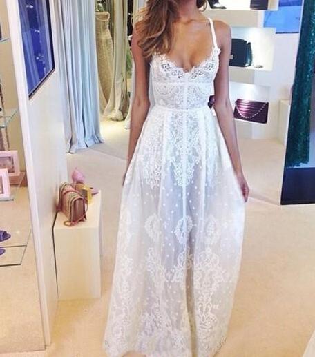 Popular clothing — fashion slim lace dress rc06kj