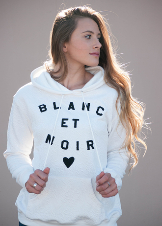 sweater hoodie fall sweater gym gym clothes casual