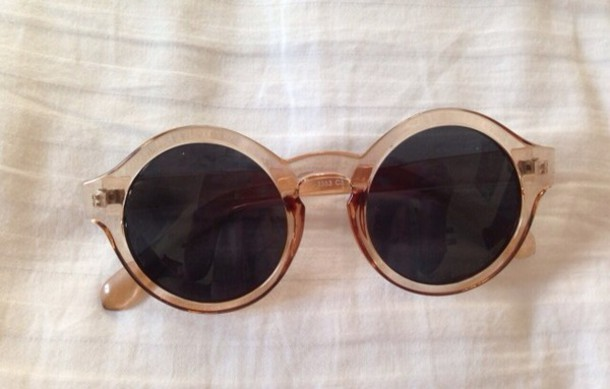 sunglasses round sunglasses retro round sunglasses round frame glasses clear frame clear frames clear sunglasses