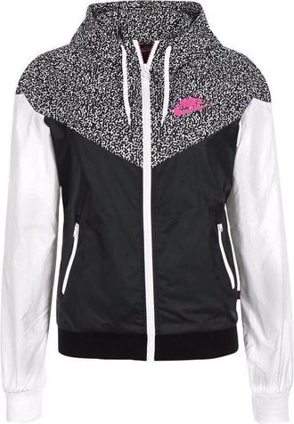 jacket black jacket white jacket nike jacket cute nike