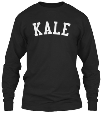 sweater beyoncé beyoncé shirt beyonce dress beyonce fashion tshirt hoodie