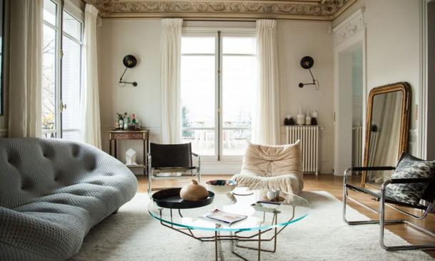 Home Accessory Rug Tumblr Home Decor Furniture Home Furniture Living Room Sofa Table