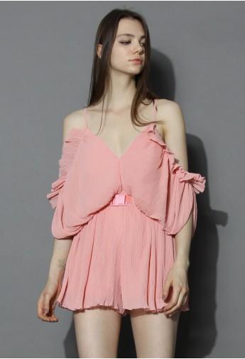 Shop Indie Fashion