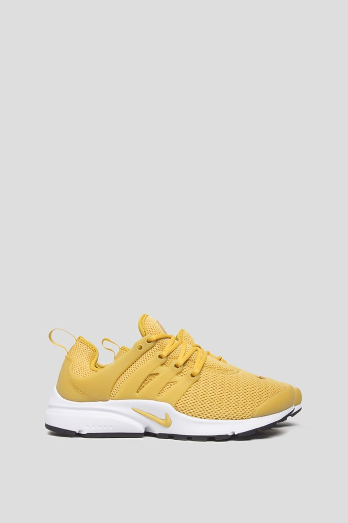 sale buy good undefeated x NIKE WOMENS AIR PRESTO GOLD DART – BLENDS