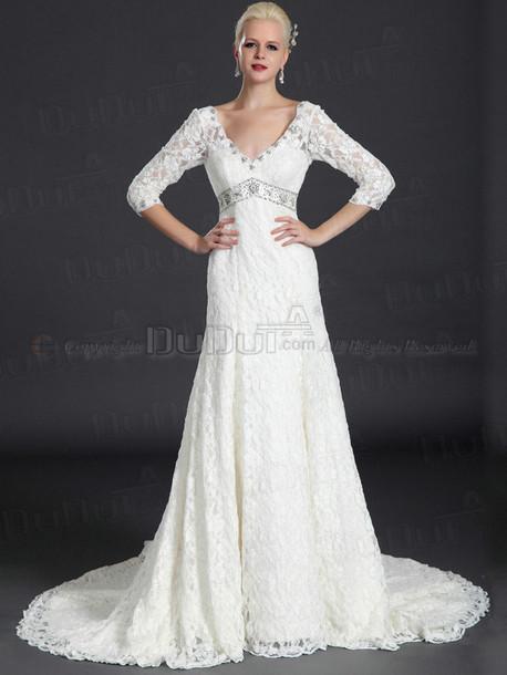 list of top uk wedding dress designers 13