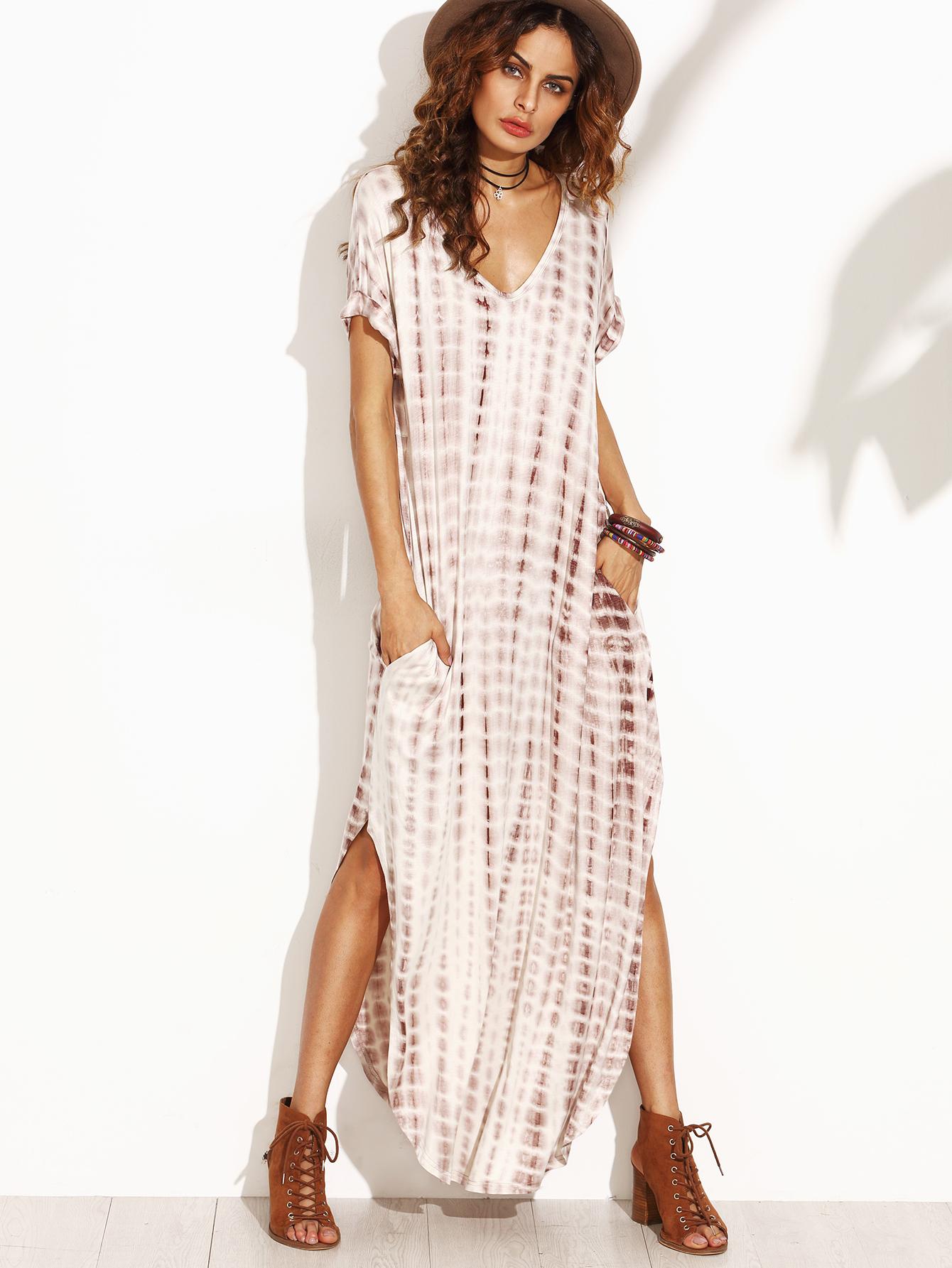 908efb56116 Maxi Dresses Online Shein - Gomes Weine AG