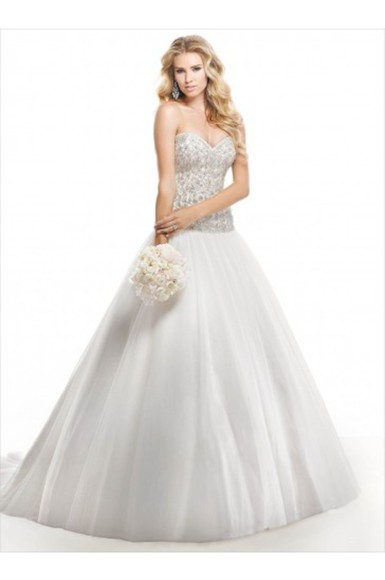 wedding clothes wedding dress bridal gowns bridal gown