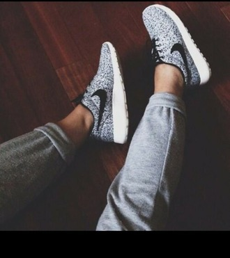 shoes roche nike running shoes nike roshe run grey nike roshe runs