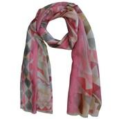 dress,kaftan online,womens kaftans,designer kaftans,scarves for women,tunics for sale
