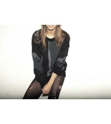 Dessus / outerwear